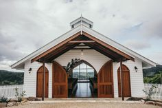 Summergrove Estates Chapel on the Tweed Coast of Australia! Learn more on Casuarina Weddings! Photo by Ivy Road Photography Wedding Venues Gold Coast, Best Wedding Venues, Wedding Styles, Wedding Ideas, Wedding Inspiration, Wedding Locations, Wedding Themes, Wedding Details, Wedding Stuff