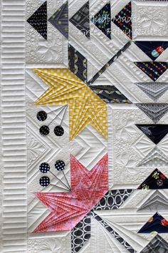 Explore gfquilts' photos on Flickr. gfquilts has uploaded 1458 photos to Flickr.
