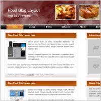 food blog | Web Design Maryland | #Webdesign #websitedesign #web #WebDesignMaryland
