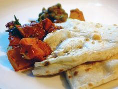 Want to try the best Nepalese food in town? Visit Gurkha Inn for an awesome dinner! We are the best Nepalese Restaurant in Fleet. Naan, Garam Masala, Cook Up A Storm, Artisan Bread, How To Make Bread, Coconut Flour, Indian Food Recipes, The Best, Good Food