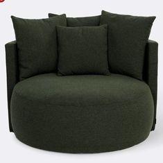 Lounge, Petra, Floor Chair, Love Seat, Design Ideas, House Design, Flooring, Living Room, Inspiration
