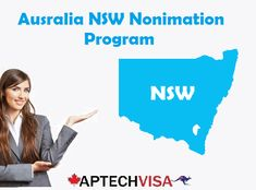 NSW has introduce new occupation list and other criteria to apply. If you are planning for NSW contact the experts calling us Australia Immigration, Bring It On, Let It Be, Programming, Productivity, Period, Purpose, How To Apply, Positivity