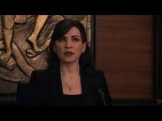 10 series feministas | Tribuna Feminista