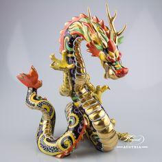 Dragon-Big-5480-0-00-SP410-Herend-Animal-Figurine-15.jpg (900×900)