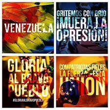 Resultado de imagen para venezuela tumblr