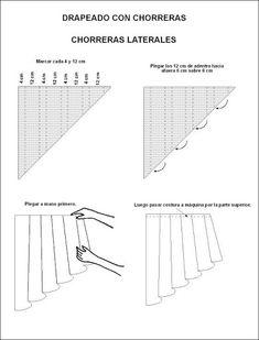 Resultado de imagen para el taller de sonia patrones gratis