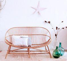 Muebles vintage para niños (L'Atelier du Petit Parc)