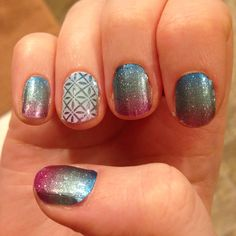 Jamberry carnival and so fresh  trivgirl.jamberrynails.net