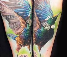 Image result for steve butcher tattoo