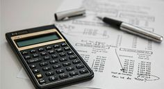 Accounting, also known as accountancy. for any kind of accounting assignment help visit- http://www.assignments4u.com/accounting-assignment-help