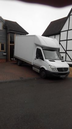 Man and Van Services Wantage oxfordshire friendly man and van hire Removals Wantage Affordable budget movers Man Van Services Cheapest Man with a Van Service in Wantage oxfordshire House Movers, Men's Vans, Recreational Vehicles, City Movers, Rv Camping, Campers