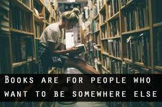 25 Incredible Novels You Must Read At Least Once In Your Life - The Minds Journal