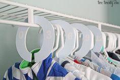 closet dividers 550