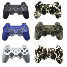 Buy Bluetooth Wi-fi Controller For Sony PS4 Gamepad For Ps