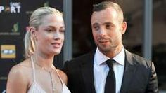 """Pistorius: """"Reeva zou me niet levenslang achter de tralies…"""
