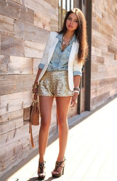 look-com-camisa-jeans-viva-luxury