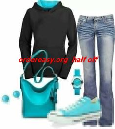 A fashion look from January 2013 featuring The North Face, BKE jeans and Converse sneakers. Browse and shop related looks. Look Fashion, Fashion Outfits, Womens Fashion, Gothic Fashion, Sporty Fashion, Sporty Chic, Petite Fashion, Cheap Fashion, Curvy Fashion