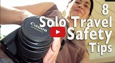 8-Solo-Travel-Safety-Tips-for-Women