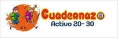 #Cuadernazo2017 #Activo2030Chihuahua #JuntosHacemosMás #Esmuyfácilayudar