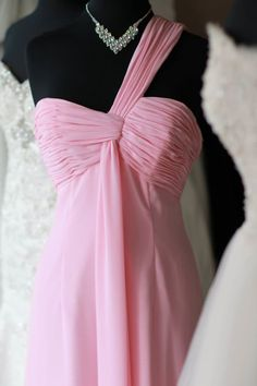 This beautiful dress