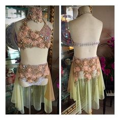 To Die For Costumes solo costume for beautiful girl Alex Lonigro! Tap Costumes, Custom Dance Costumes, Lyrical Costumes, Dance Costumes Lyrical, Girls Dance Costumes, Ballroom Costumes, Ballroom Dress, Dance Outfits, Lyrical Dance