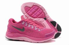super popular b0427 0d8eb Mujer LunarGlide+4 Granadina Melocoton Flor-www.comprafree.com Nike  Clearance,. Nike ClearanceNike Free ShoesNike ...