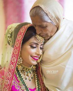 Portfolio of Kirandeep Photography Wedding Picture Poses, Indian Wedding Photography Poses, Fashion Photography Poses, Photography Women, Photography Tips, Bridal Poses, Bridal Portraits, Wedding Photoshoot, Wedding Pics