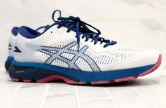 65cd04b414f81 ASICS GEL Kayano 25 Performance Review - Believe in the Run