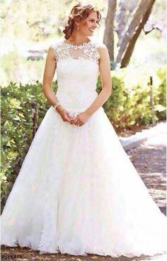 Kate Beckett im traumhaften Brautkleid Castle Tv Series, Castle Tv Shows, Kate Beckett, Dream Wedding, Wedding Day, Wedding Castle, Wedding Stuff, Wedding Movies, Shabby Chic