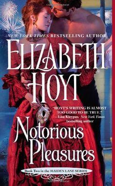 Notorious Pleasures (Maiden Lane) by Elizabeth Hoyt,http://www.amazon.com/dp/0446558958/ref=cm_sw_r_pi_dp_gxkwsb1N71DVTGQB
