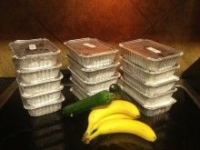 paleo /zone meals sent to your house!