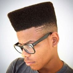 The Best Taper Fade Haircuts para hombres negros - Peinados Faciles Taper Fade Haircut, Tapered Haircut, Popular Mens Haircuts, Haircuts For Men, Fresh Haircuts, Black Men Hairstyles, Hairstyles Haircuts, Medium Hairstyles, Fade Styles