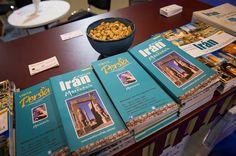 Opera Mundi - Irã quer censurar palavra 'vinho' de livros para impedir influência da 'cultura ocidental'