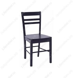 Стул YA C-869 black Cheap Chairs, Dining Chairs, Mint, Furniture, Home Decor, Black, Decoration Home, Room Decor, Black People