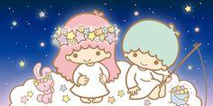 【2015.05】★ #LittleTwinStars