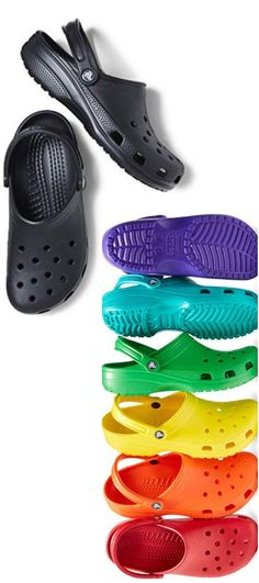 3390164a4dd17 12 best Crocs Men s and Women s Classic Slip On Clog Save Price ...