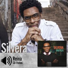 "Escute a música ""Reina"" do CD Frutos de Silvera: http://itbmusic.com.br/site/wp-content/uploads/2013/06/01-Reina.mp3?utm_campaign=musicas-itb&utm_medium=post-03jun&utm_source=pinterest&utm_content=silvera-reina-player-trecho"
