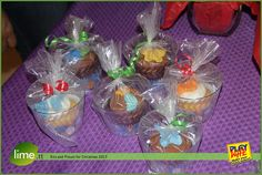 Bits & Pieces for Christmas « Lime. Sales And Marketing, Gourmet Recipes, Lime, Sweet, Christmas, Pictures, Crafts, Food, Yule