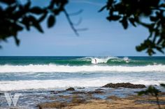 Surf, Surfing, Surtrip, ola, Little Hawaii, Playa Avellana, Playa Avellanas, Costa Rica