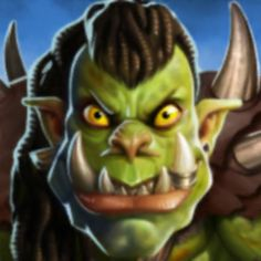 Warlords of Aternum Mod Apk ( Increase Attack - Defense - Hit - HP ) Dragon City, Clash Royale, Ipod Touch, Forge Of Empire, Turn Based Strategy, The Warlord, Ipad, Strategy Games, Android Apk