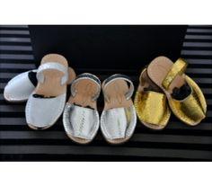 Del Rio sandals... eco-friendly