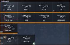 carbines-menu.jpg (610×390)