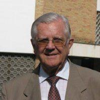 Magis Radio: La ética cristiana, con Eduardo López Azpitarte SJ...