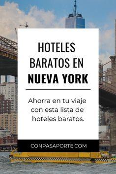 20 Ideas De Lo Mejor De Con Pasaporte Viajes Lugares Para Viajar Guia De Viaje