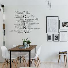 Interior Architecture, Interior And Exterior, Diy And Crafts, The Originals, House, Inspiration, Design, Home Decor, Bedroom Ideas