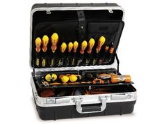 Toolshack is one of the UK's Leading online tool shop & supplier of Teng Tools socket set, Facom spanner, Beta Tools set, Sealey trolley jack Tool Shop, Socket Set, Tools, Patio, Hand Tools, Manualidades, Instruments, Terrace