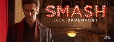 Hello Derek! #Smash