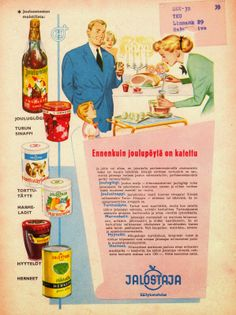 Old Ads, Old Pictures, Vintage Ads, Finland, Nostalgia, Advertising, Memories, History, Helmet