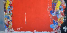 kline painter - Google Search
