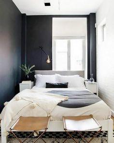 Interior Inspiration #interiors #interiordesign #beautiful #interiordesigner #interiors #interiorstyle #interiorstyling #happy #lighting #design #style #followme #atelierlane #love